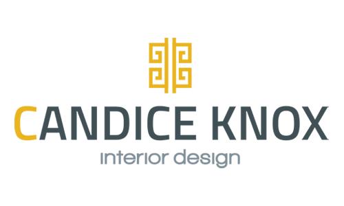 Candice Knox Logo